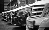 Mobil Dinas Kepresidenan Republik Indonesia Dari Masa ke Masa