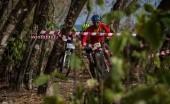 Rhino Cross Triathlon Jadi Wisata Olahraga Populer