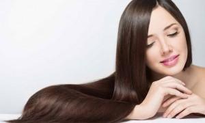 Ritual Perawatan Rambut di Malam Hari Ini Buat Rambut Sehat dan Berkilau di Pagi Hari