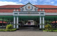 Empat Objek Wisata di Kota Jogja Sudah Beroperasi Kembali, Ini Daftarnya