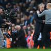 Prediksi Manchester City v Manchester United: Jose Mourinho dan Anti-Taktik Pep Guardiola