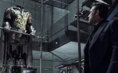 'Justice League's Snyder Cut' Rombak Ulang Cerita dengan Membuka Luka Lama Batman
