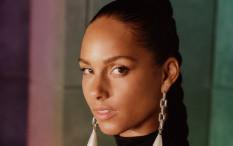 Alicia Keys Ajak 'Followers' Menuntut Keadilan untuk Breonna Taylor
