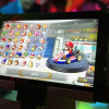 Bocoran, Rencana Nintendo di Tahun 2022
