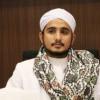 Banding Ditolak, Menantu Rizieq Tetap Divonis 1 Tahun Penjara di Kasus RS UMMI