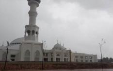 Wakil Ketua MPR Protes Hanya Masjid Tempat Survei Ketaatan Beribadah dari Komnas HAM