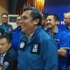 Soal New Normal, DPR Kecewa Pemerintah Tak Maksimal Tangani COVID-19