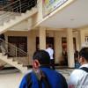 KPK Tangkap Bupati dalam OTT di Kolaka Timur