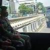 Penjelasan Kapuspen TNI Terkait Sanksi Dua Anggotanya yang 'Sambut' Rizieq Shihab