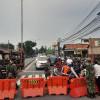 Jokowi Bakal Beberkan Putusan Perpanjangan atau Tidak PPKM Level 4