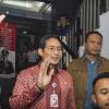 Sandiaga Harap HIPMI Ikut Tangani Pengangguran Jakarta