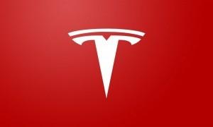 Update Terbaru Jadikan Mobil Tesla Semakin Futuristik