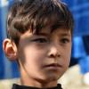 Nasib Pilu 'Messi Kecil' Kabur dari Afghanistan Karena Diancam Taliban