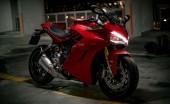 WFH Bikin Sepeda Motor Nganggur? Rawat dengan Cara Ini