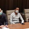 Keluarga Mahasiswa Pelaku Dugaan Pemalsuan Swab PCR Minta Maaf ke Publik