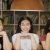 Film Menyanyat Hati Persembahan dari Yura Yunita