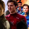 'Black Widow' Patahkan Tradisi MCU