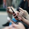 Ketergantungan Media Sosial Menimbulkan Sindrom FOMO
