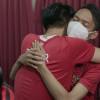 Indonesia Lolos Kualifikasi FIFAe Zona Asia&Oceania