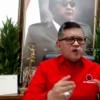 Bobby dan 10 Kader Murni Menangkan Pilkada di Sumut, PDIP: Sumut Masih Merah