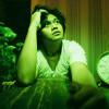 'Waiting for You' Jadi Single Penutup dari Gangga Jelang Album Terbaru