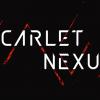 Game Next-Gen dan Serial Anime Scarlet Nexus Rilis Bersamaan