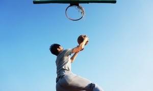 Olahraga Ini Diyakini Bisa Bikin Badan Tinggi, Mitos atau Fakta?