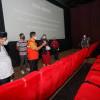 Pemkot Bandung: Pengaturan Kursi Penonton Bioskop Kapasitas 70 Persen Sulit Ideal