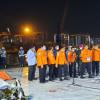 Hari Ke-11 Pencarian Sriwijaya Air, Tim SAR Temukan 324 Bagian Tubuh