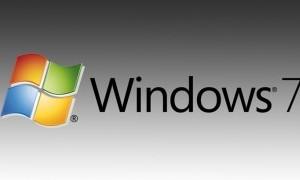Tak Bisa Shut Down Komputer, Sejumlah Pengguna Windows 7 Mengeluh