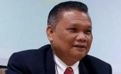 Revisi UU KPK Jangan Korbankan Semangat Pemberantasan Korupsi
