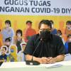 Epidemiolog UGM Buka-bukaan Risiko Bom Waktu Pelonggaran PSBB