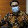 KPK Dalami Prosedur Internal Pengadaan Tanah di Sarana Jaya