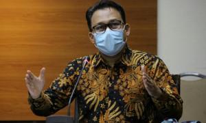 KPK Cecar Istri Rudy Hartono Iskandar Soal Pengadaan Tanah di Munjul
