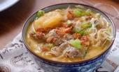 Sop Saudara, Kuliner Mantap dari Makassar