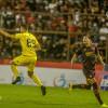 Pertengahan Bulan Ini PSSI Putuskan Nasib Liga 1 dan 2