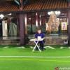 Kubu Moeldoko: Orang Dekat yang Jerumuskan SBY Harus Dicopot