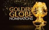 Nominasi Golden Globe 2020 Diumumkan, 'Joker' Raih 4 Nominasi