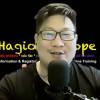 Mabes Polri Segera Terbitkan Red Notice Jozeph Paul Zhang
