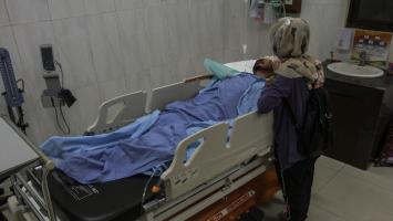 Bentrok di Kampus Universitas Riau, Sejumlah Mahasiswa Dilarikan ke UGD