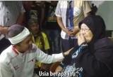 Video Pertemuan Dedi Mulyadi dengan Rukoyah, Ibu yang Digugat Anaknya Rp1,8 Miliar