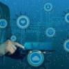 Kominfo Akan Terus Kawal Transformasi Digital