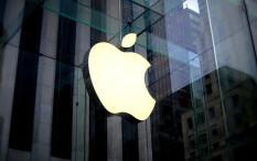Tangkal Corona, Apple Imbau Karyawannya Tak Tawarkan Uji Coba Produk