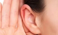Jangan Sepelekan Merawat Telinga
