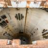 Bunker Nuklir Ini Menawarkan Fasilitas Menakjubkan