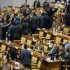 Gerindra Soroti Sikap PKS dan Demokrat Terkait RUU Pemilu