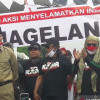 Darah Eks Panglima TNI Diambil untuk Uji Klinis Vaksin Nusantara