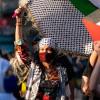 Kisah Menyentuh Bella Hadid Sebagai Gadis Palestina Perjuangkan Tanah Leluhur