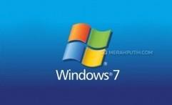 3 Malware Berbahaya Bagi Komputermu
