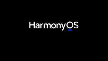 Jutaan Pengembang sudah Daftar ke HarmonyOS